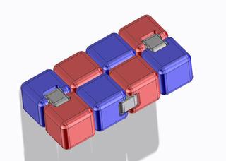 cube_001.jpg