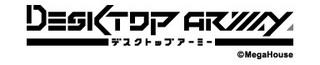 logo_data.jpg